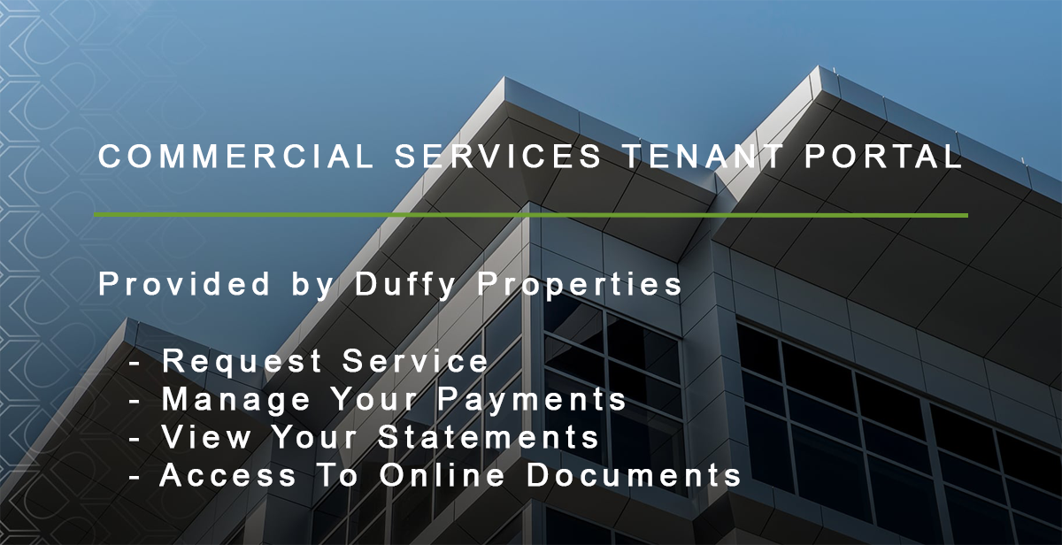 Duffy Properties